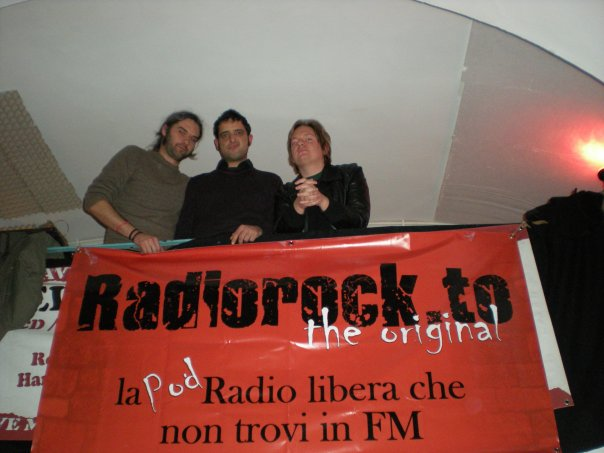 &podcaster=Radiorock.To_-_The_Original&titolo=Le_interviste_di_Radiorock.to