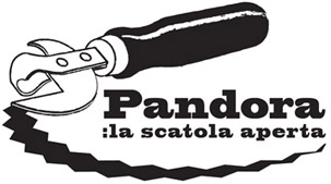 &podcaster=Radiorock.To_-_The_Original&titolo=Gli_speciali_di_Radiorock.to